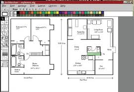 Build Your Home Online Design Your House