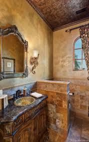 best 25 tuscan bathroom ideas only on pinterest tuscan decor