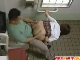 public toilet sex|Public toilet sex beat down