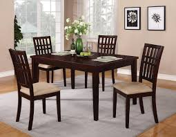 Dining Rooms  Charming Cheap Wooden Dining Chairs Target Dining - Cheap dining room chairs