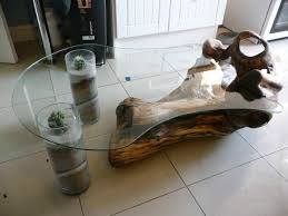 Coffee Tables For Sale by Driftwood Coffee Table For Sale Driftwood Coffee Table For