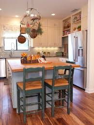 kitchen island outlets home decoration ideas