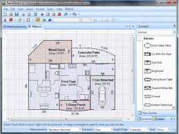 How To Create Your Own Floor Plan by How To Draw Floor Plans Online Unthinkable 15 Make Your Own Design