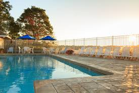 bayside resort hotel west yarmouth usa booking com