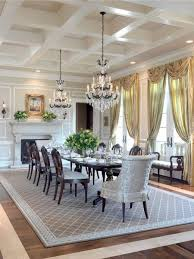 superb dining table rug 13 supplier of vitrified ceramic tiles
