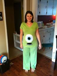 Monsters Baby Halloween Costumes 24 Spirit Week Fun Images Halloween Ideas