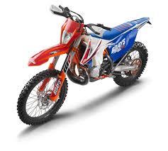 used motocross bike dealers uk ktm enduro offroad bikes for sale kendal cumbria