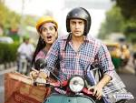 Mere Brother ki Dulhan mere-brother-ki-dulhan-pics – Mere Brother ...