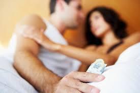 Improper Condom Use An International Problem     LifeStyles Condoms Improper condom use an international problem