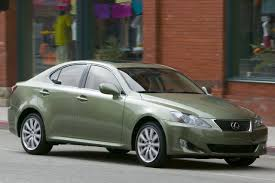 lexus warning light indicators 2007 lexus is 250 warning reviews top 10 problems you must know