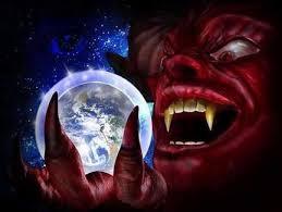 la création des Illuminati Images?q=tbn:ANd9GcQH1CHu12aPfz22y2i1TqPbP3D6JOVv1B-VJX8G8TroRXJ9jWYh
