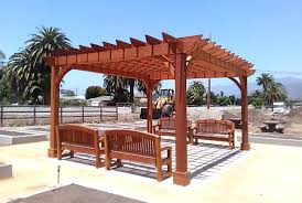 Custom Gazebo Kits by 28 Backyard Pergola Kits Wood Specialist Guide Diy Pergola