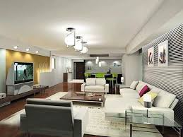 Furniture Setup For Rectangular Living Room Furniture Arrangement Ideas For Rectangular Living Room