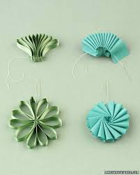 ribbon and bow accessory how tos martha stewart