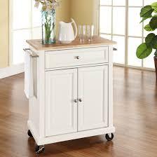 100 kitchen carts and islands carts islands u0026 utility