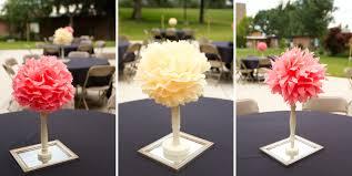 100 wedding decorations aliexpress fashion orchid