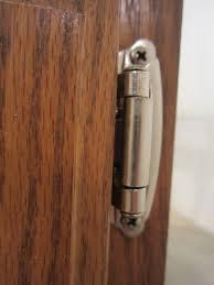 door hinges cabinet door hinges hidden 059ca1ef15e4 1000