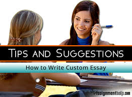 Custom writing help   Custom writings coupons  Custom Essay Writing Paper