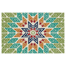 Cheap Outdoor Rugs 5x7 Outdoor Rug Ideas Extraordinary Home Design