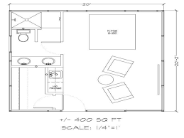 100 500 sq ft 12 i like this floor plan 700 sq ft 2 bedroom