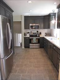 Molding On Kitchen Cabinets Best 25 Cabinet Trim Ideas On Pinterest Cabinet Molding Diy In