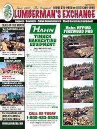 the original lumberman u0027s exchange brought to you by lbxonline com