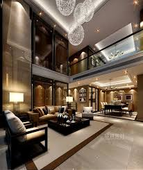 Modern Contemporary Living Room Ideas by Best 25 Luxury Living Ideas On Pinterest Luxury Homes Interior