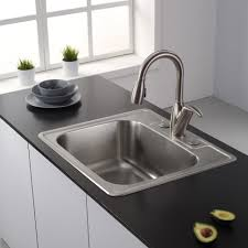 kitchen modern sinks kitchen 002 modern sink kitchen that is