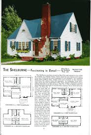 Modern Victorian House Plans by 748 Best Old House Plans Images On Pinterest Vintage Houses