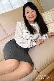 ママのおまんこ 無修正投稿画像|熟れてるムチムチ熟女のマンコ無修正写真7