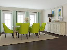 lime green dining room chairs alliancemv com