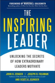 teaches readers to be self aware  empathetic  and more effective leaders at work and at home  His powerful case studies spotlighting dozens     SlideShare