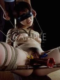 sugiura norio bondage box kinbakusajiki|