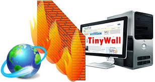Tinywall Windows 8.1 Free Download