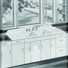 Kitchen Faucets For Sale Bathroom Gorgeous White Roll Rim Kohler Sinks With Nice Faucet