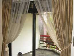Living Room Curtain Looks Sensational Illustration Of Dream Grey Velvet Drapes Horrible
