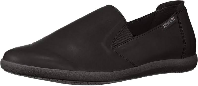Mephisto KORIE-800 Korie 8 M by The Shoe Mart