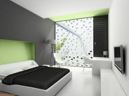home decor bedroom furniture ideas for small rooms wall mirror
