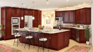 Kitchen Maid Cabinets by Kitchen Kitchen Maid Cabinets Kraft Maid Home Depot Cabinets