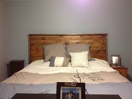 headboards king size bed sheets confused about buying a