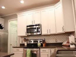 Door Handles  Ikea Kitchen Cabinet Knobs Varde Doorndles Nice - Kitchen cabinets with knobs