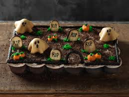 Fun Halloween Cakes Fun Halloween Cake Recipes U2013 Opava Recipes