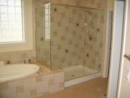 best bathtub shower combo ideas