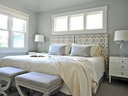 Interior Paintings For Home Stunning Gray Paint For Bedroom Images House Design Interior