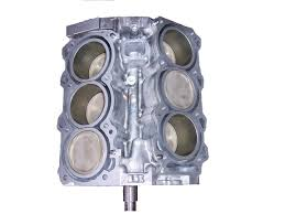 Nissan 350z Horsepower 2003 - stage 2 vq35 engine block nissan 350z infiniti g35 import