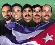 5 cubanos