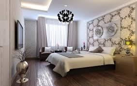 how to decorate bedroom home planning ideas 2017
