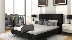 Bedroom Ideas With Blue And Brown Black And White And Teal Bedroom Ideas Blue Curtain White Bed