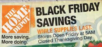 dewalt 15 gallon air compressor black friday prices home depot home depot black friday deals 2013 tools appliances decorations