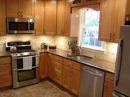 Rustic Kitchen Backsplash Kitchen Designs Modern Rustic Kitchen Design Ideas White Cabinets